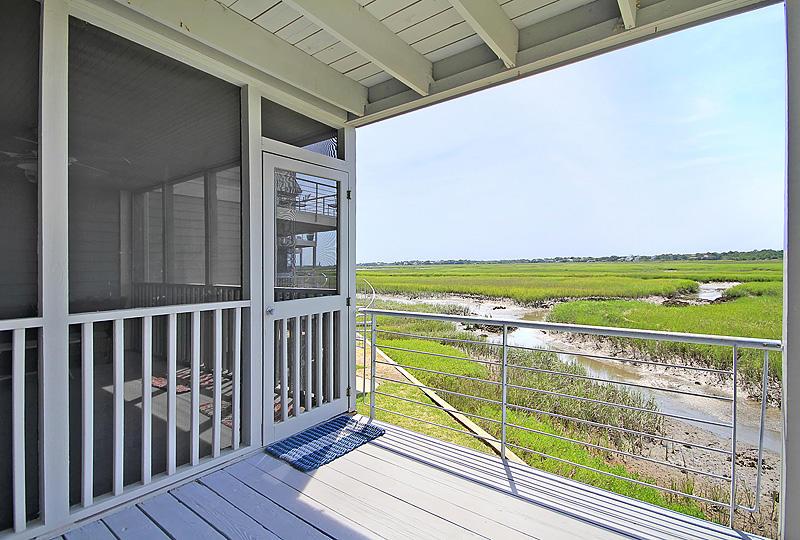 Little Oak Island Homes For Sale - 237 Little Oak Island, Folly Beach, SC - 10