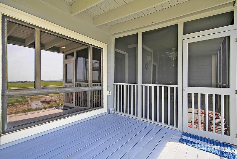 Little Oak Island Homes For Sale - 237 Little Oak Island, Folly Beach, SC - 8