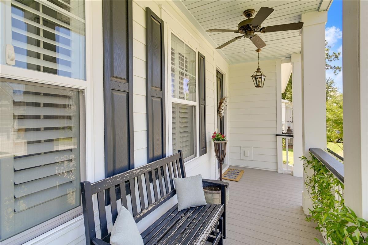 Oyster Point Homes For Sale - 1496 Keshi Pearl, Mount Pleasant, SC - 10