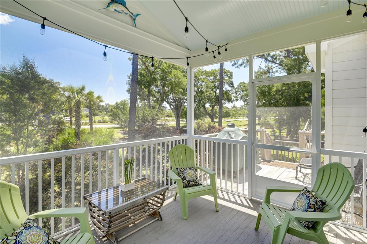 Oyster Point Homes For Sale - 1496 Keshi Pearl, Mount Pleasant, SC - 3