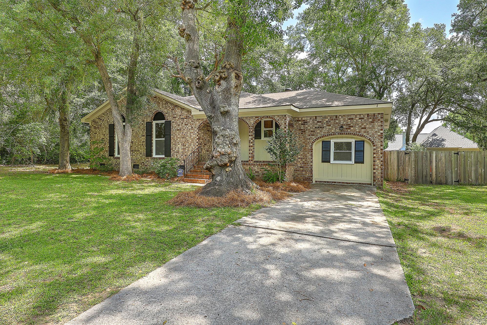 Oakland Homes For Sale - 344 Shore, Charleston, SC - 12