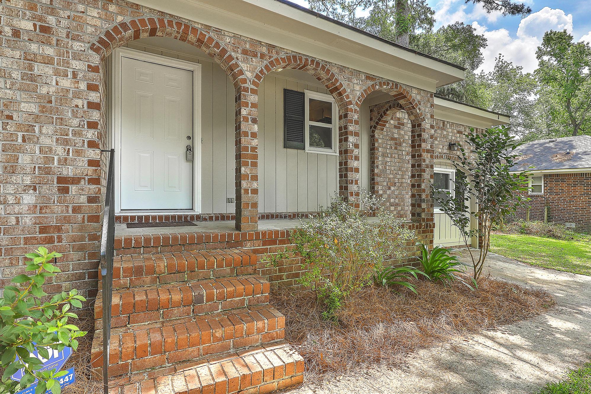 Oakland Homes For Sale - 344 Shore, Charleston, SC - 11