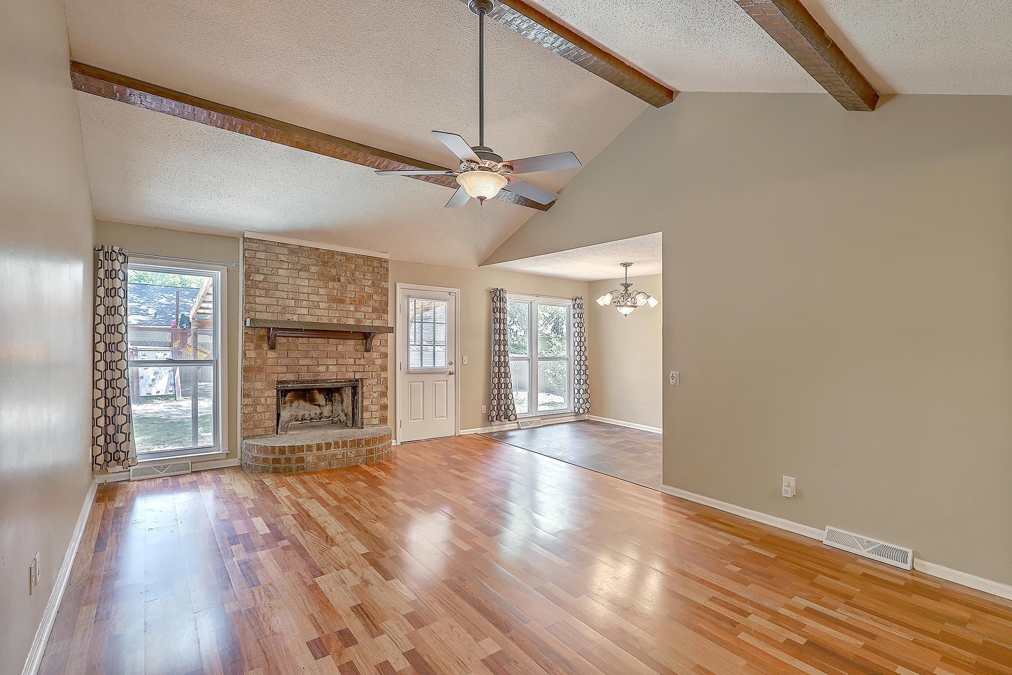 Oakland Homes For Sale - 344 Shore, Charleston, SC - 9
