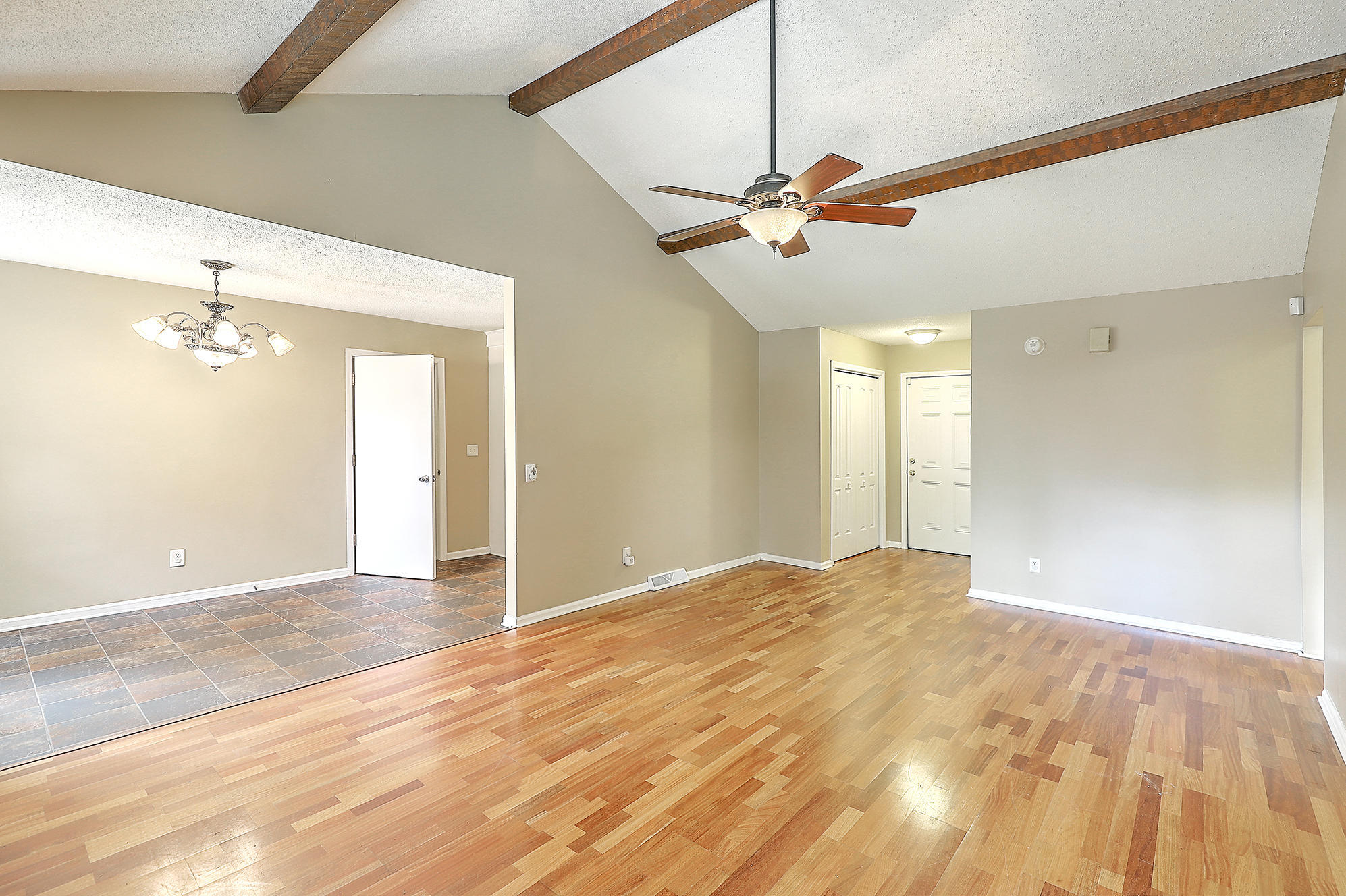 Oakland Homes For Sale - 344 Shore, Charleston, SC - 8