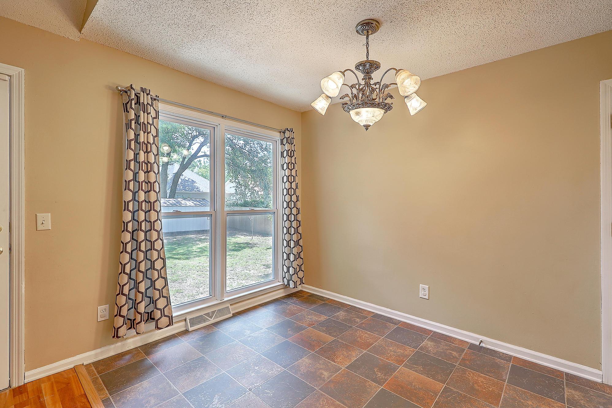 Oakland Homes For Sale - 344 Shore, Charleston, SC - 7