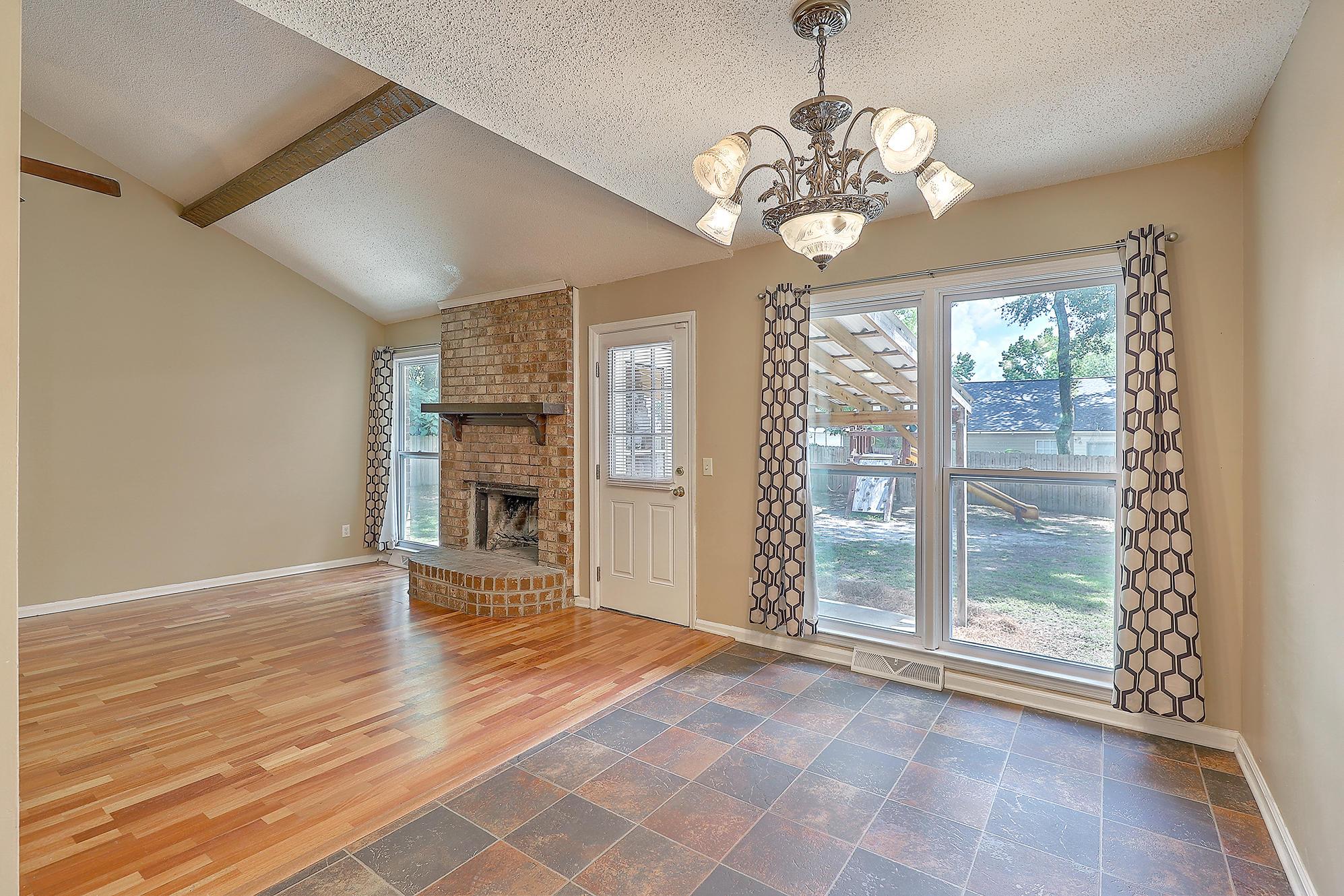 Oakland Homes For Sale - 344 Shore, Charleston, SC - 6