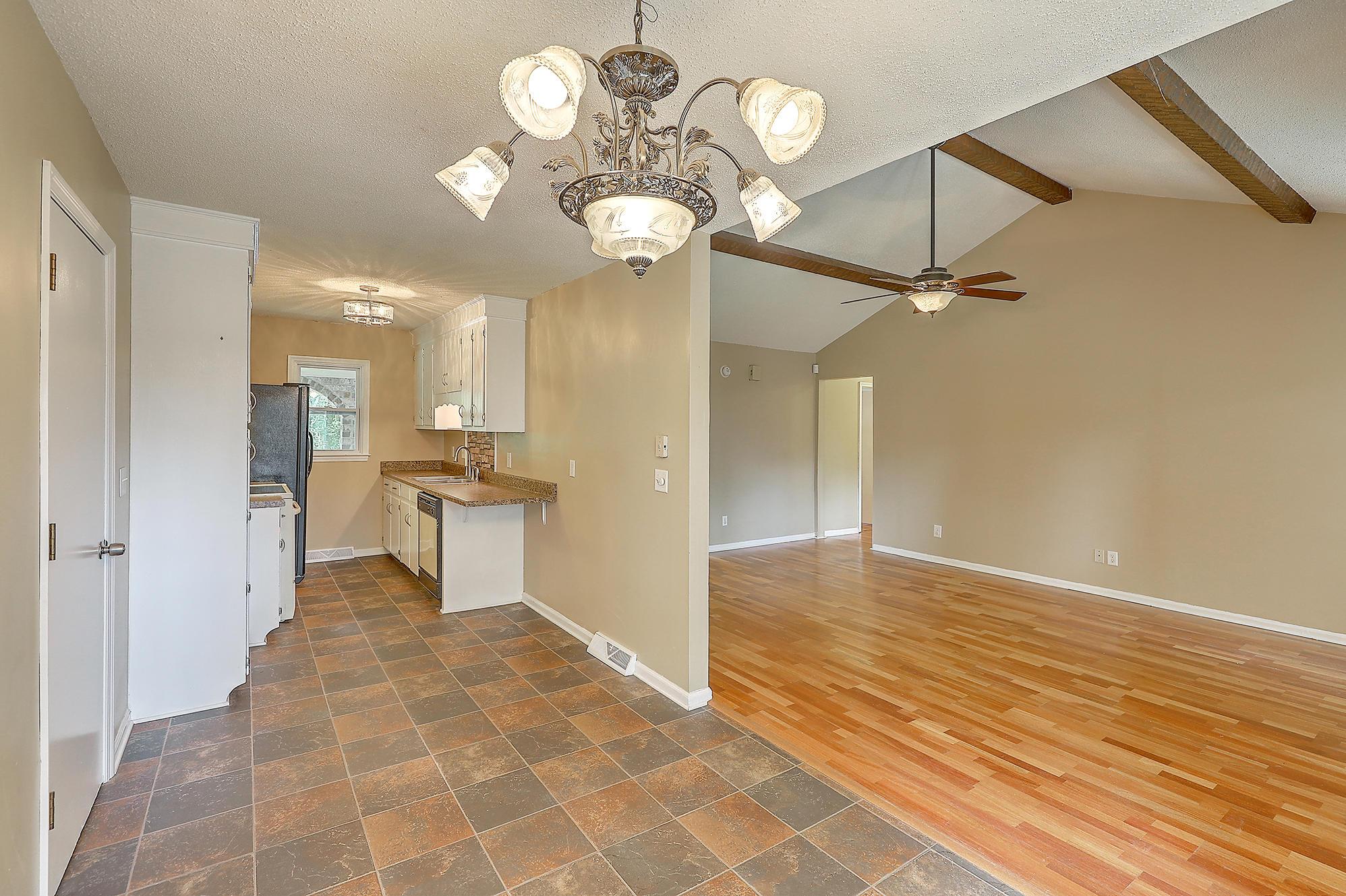 Oakland Homes For Sale - 344 Shore, Charleston, SC - 5