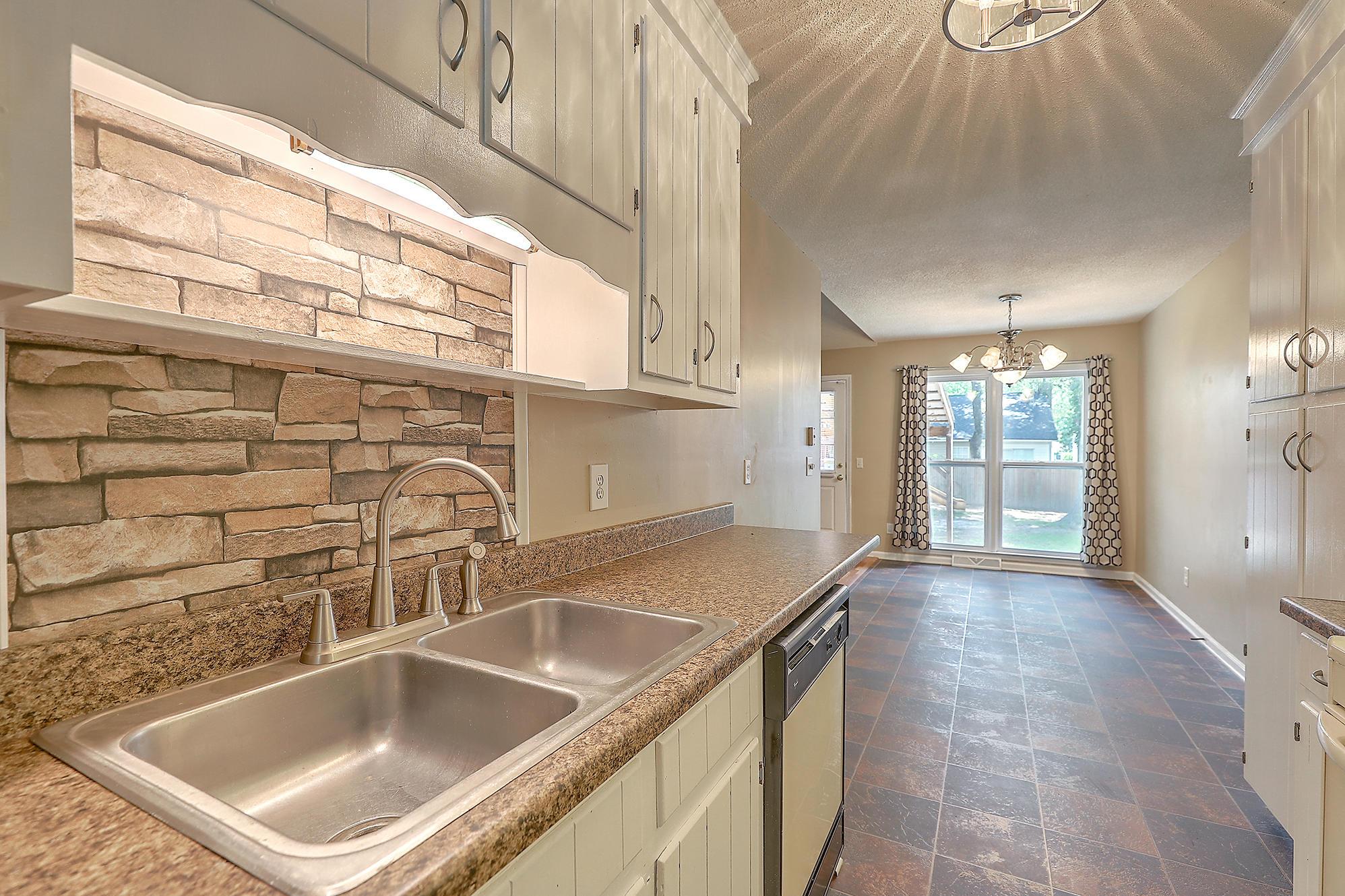 Oakland Homes For Sale - 344 Shore, Charleston, SC - 3