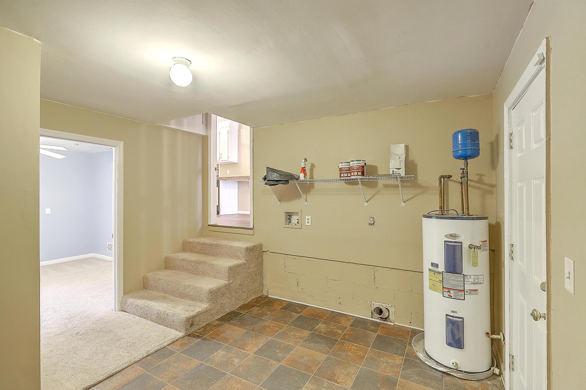 Oakland Homes For Sale - 344 Shore, Charleston, SC - 4