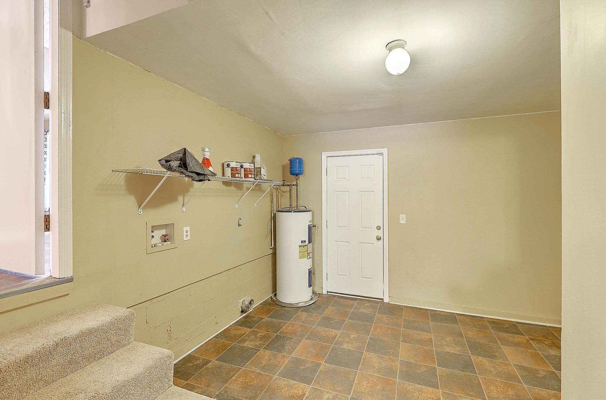 Oakland Homes For Sale - 344 Shore, Charleston, SC - 0