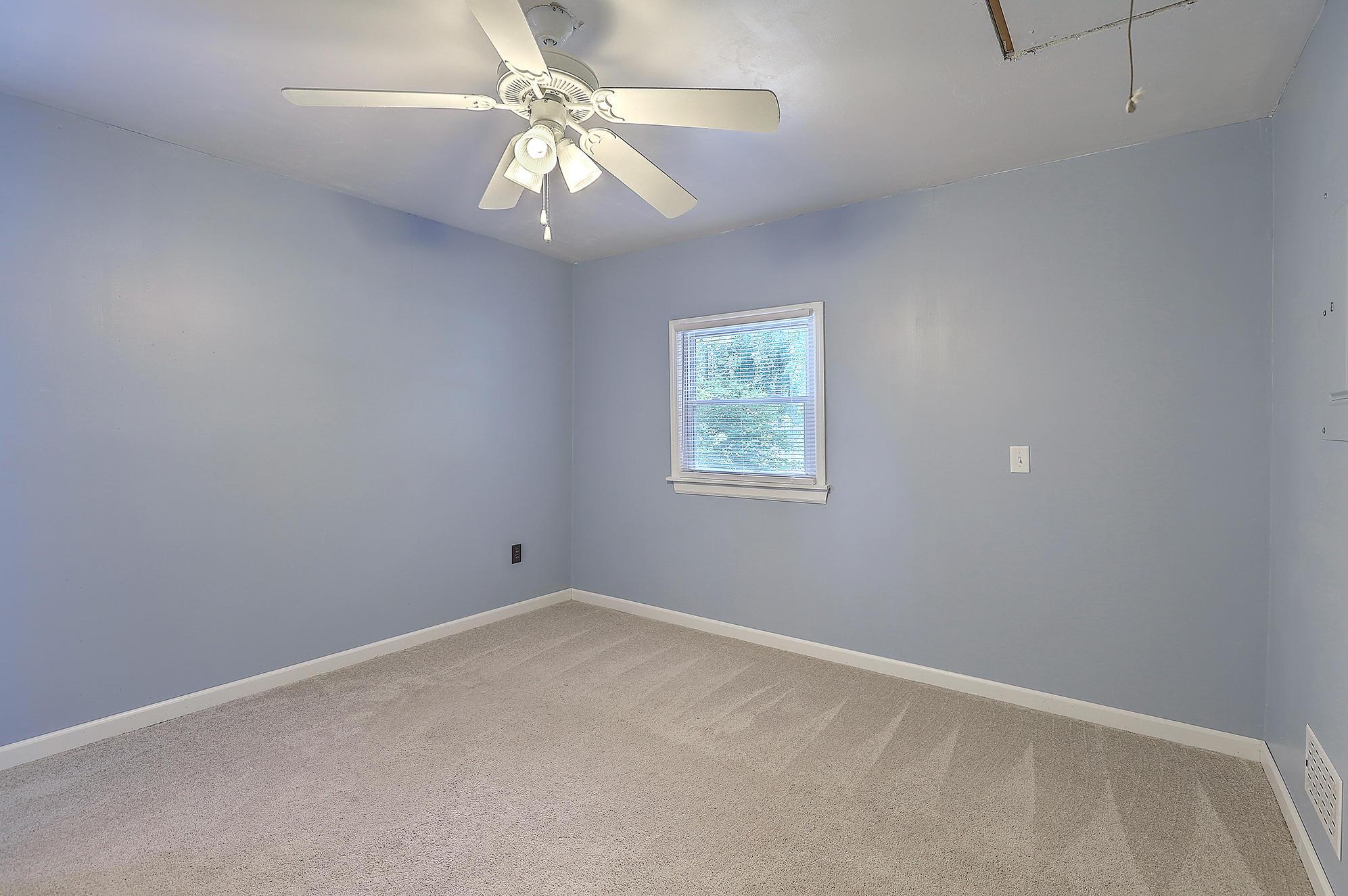 Oakland Homes For Sale - 344 Shore, Charleston, SC - 28