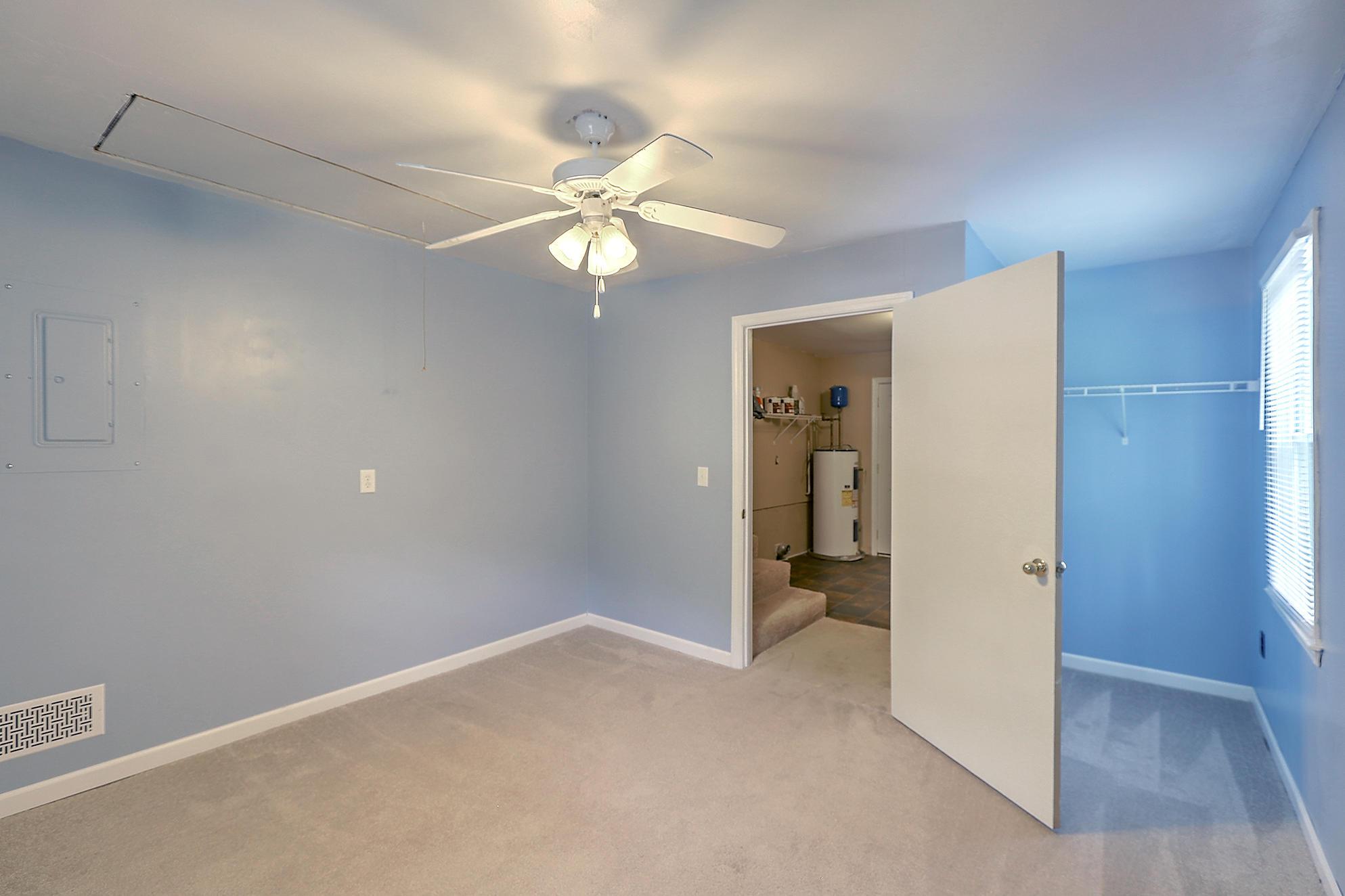 Oakland Homes For Sale - 344 Shore, Charleston, SC - 15