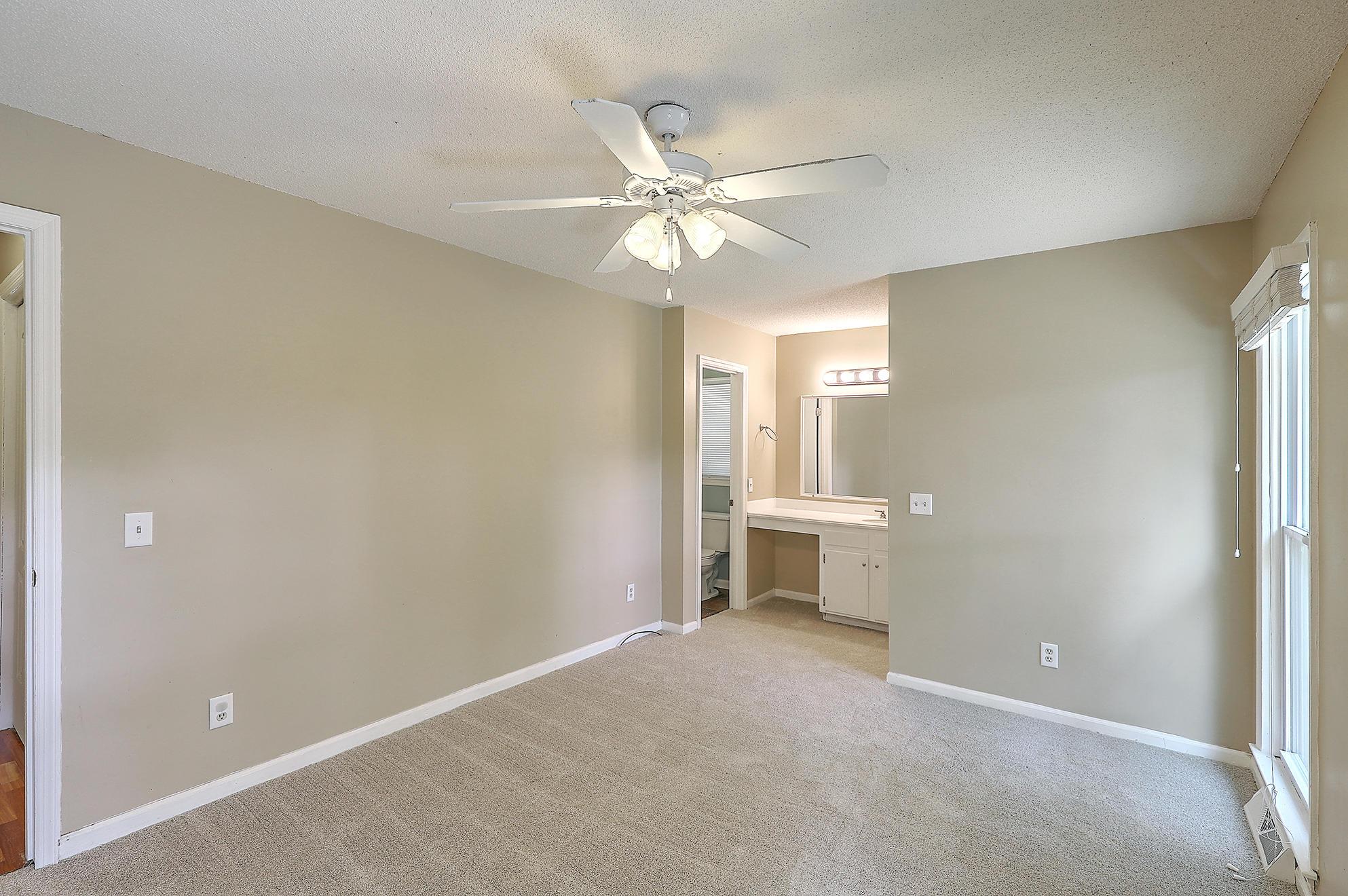 Oakland Homes For Sale - 344 Shore, Charleston, SC - 19