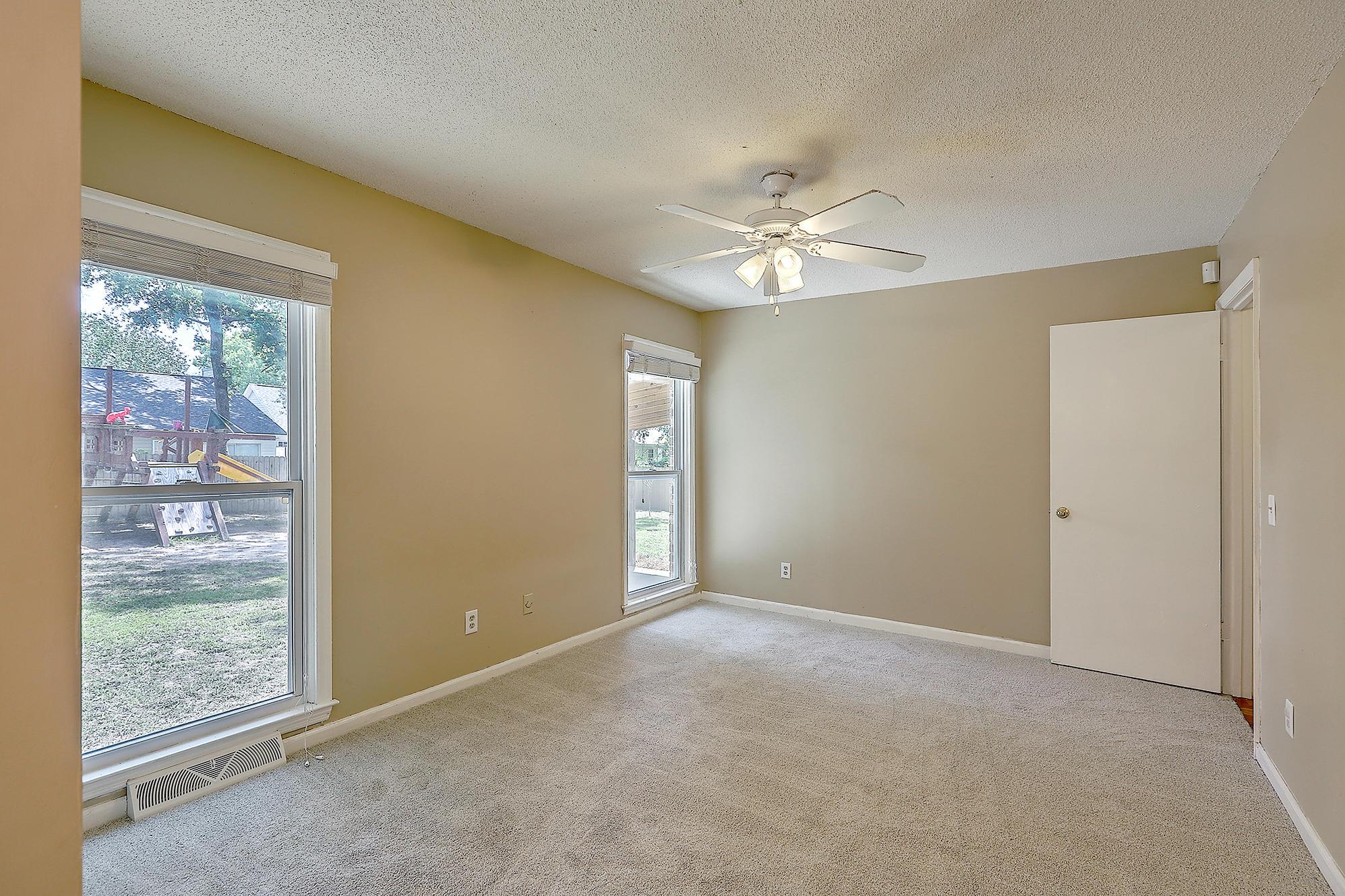Oakland Homes For Sale - 344 Shore, Charleston, SC - 20