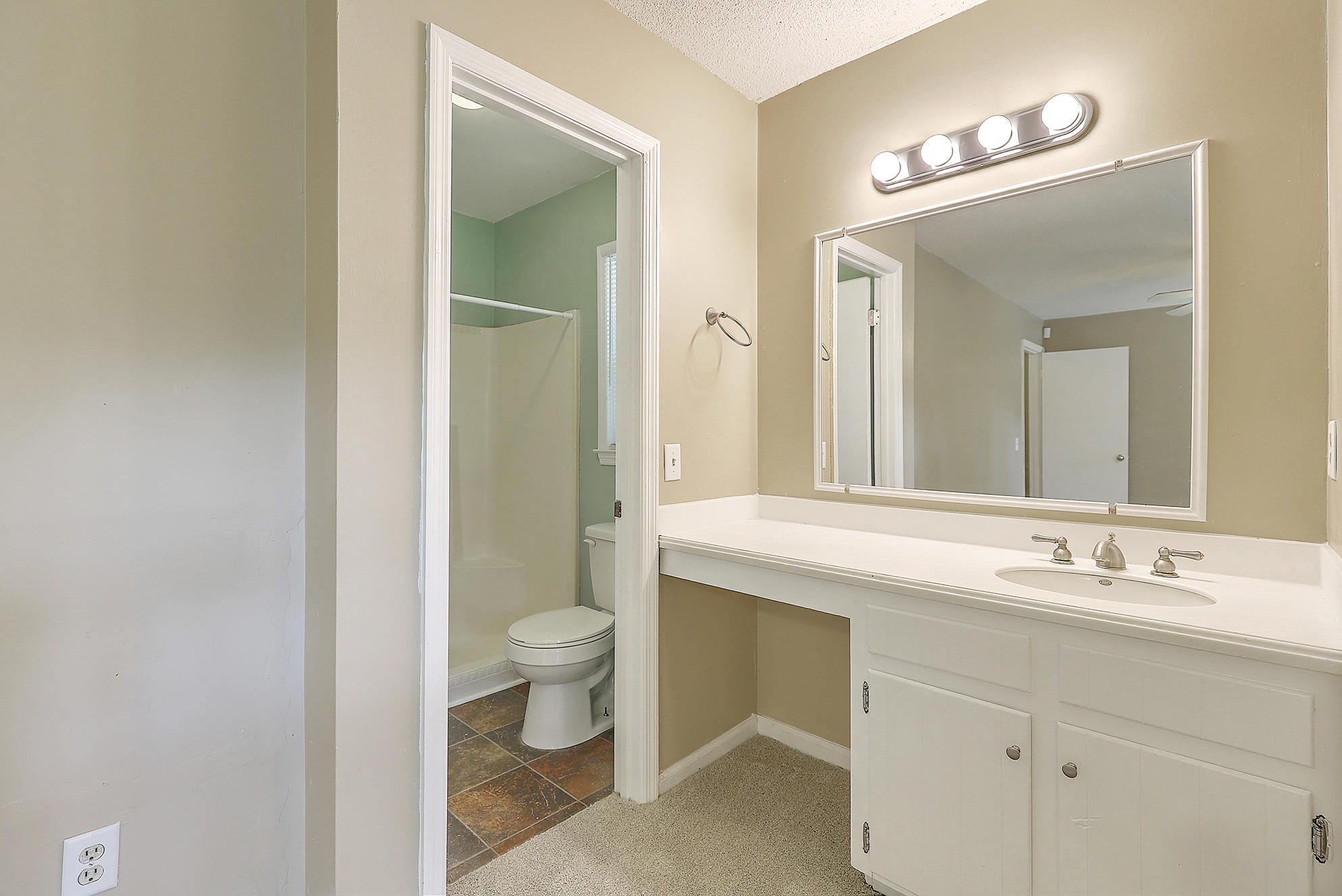Oakland Homes For Sale - 344 Shore, Charleston, SC - 21