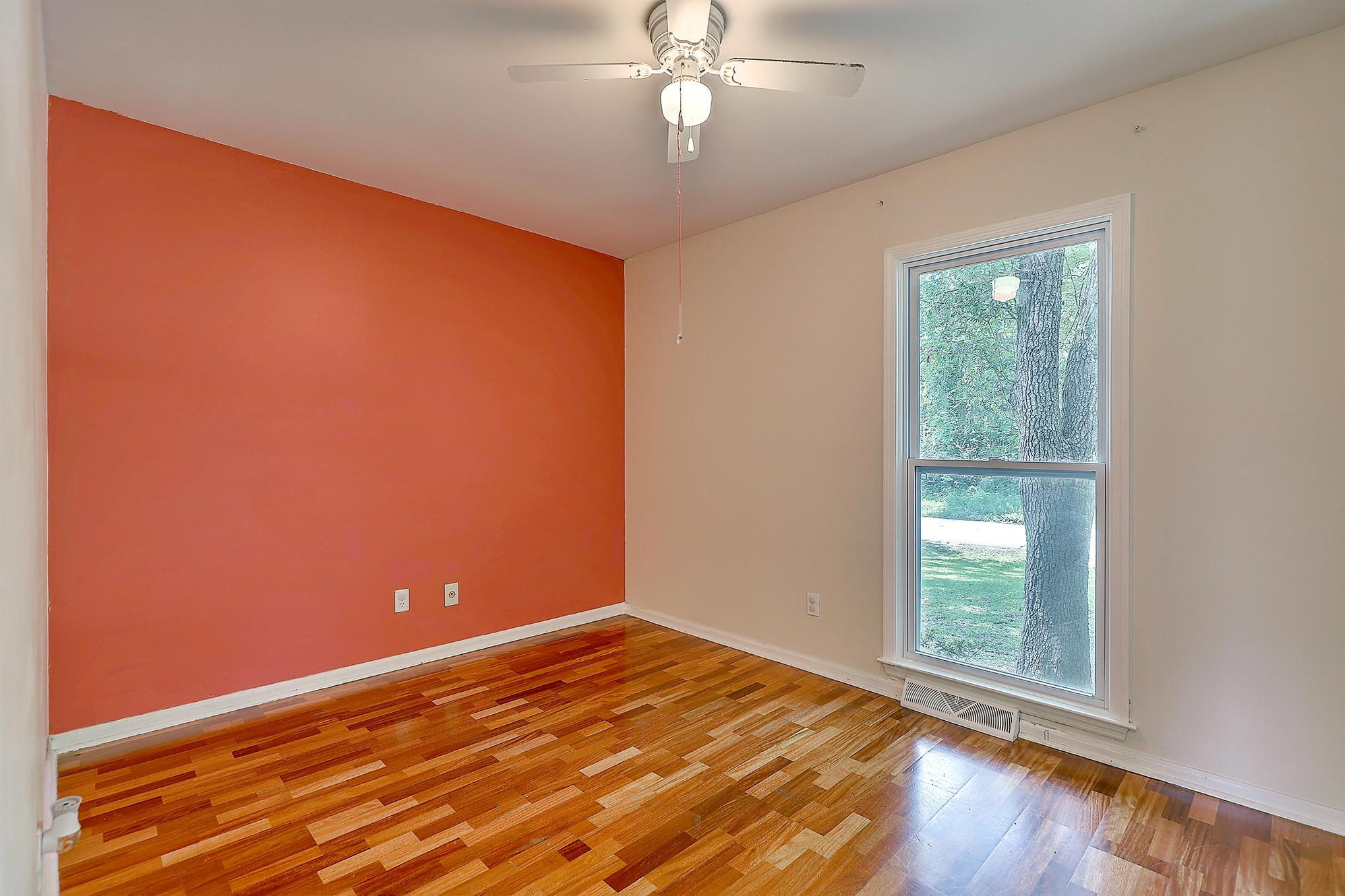 Oakland Homes For Sale - 344 Shore, Charleston, SC - 22