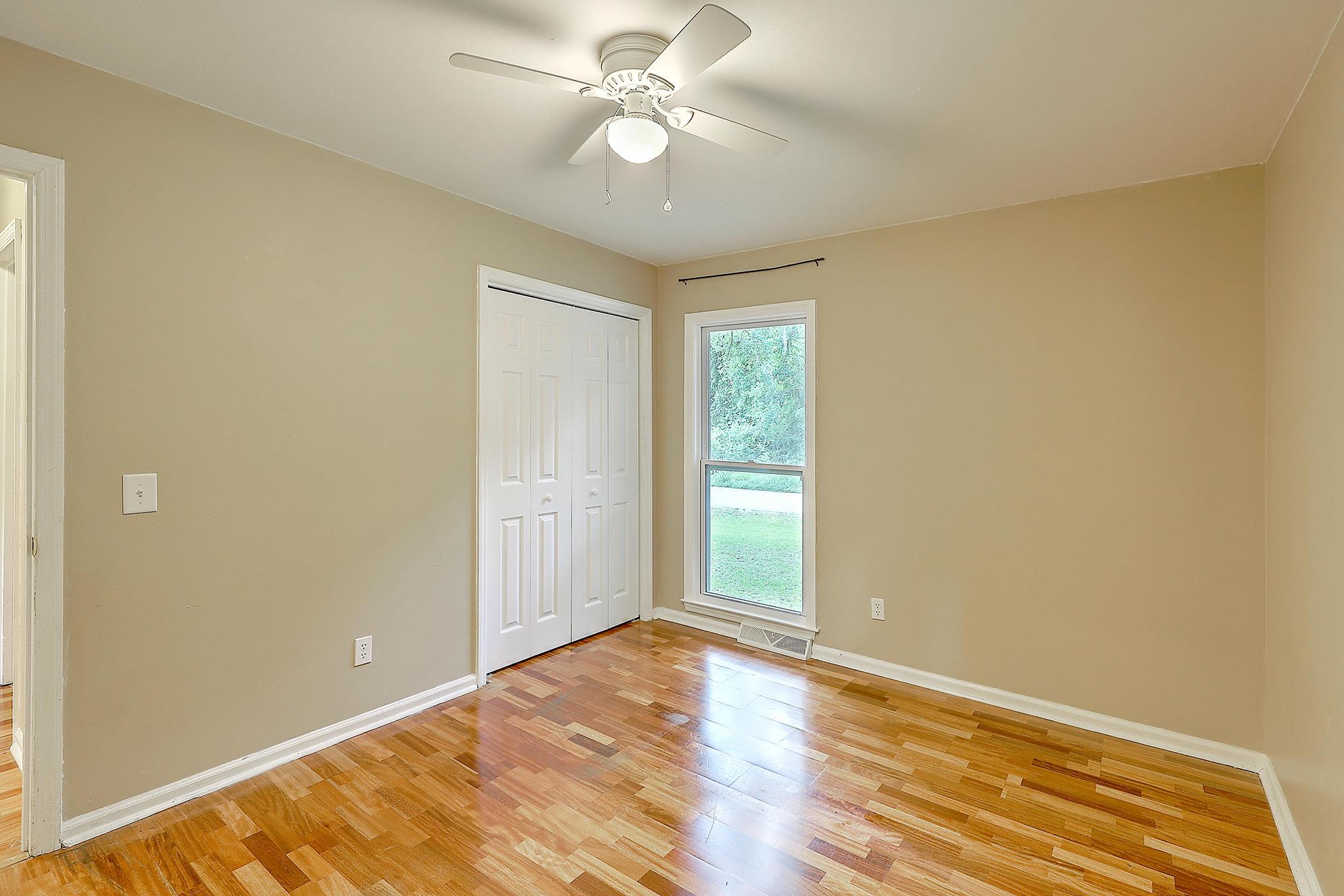 Oakland Homes For Sale - 344 Shore, Charleston, SC - 23