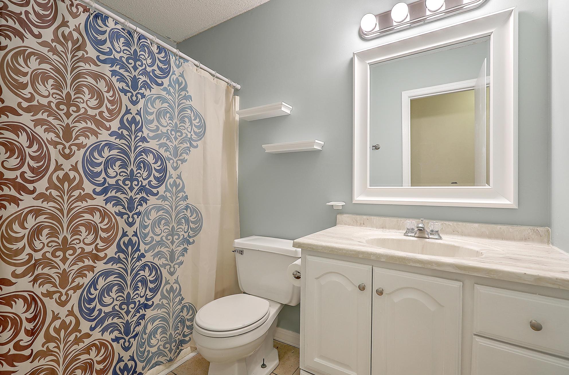Oakland Homes For Sale - 344 Shore, Charleston, SC - 24