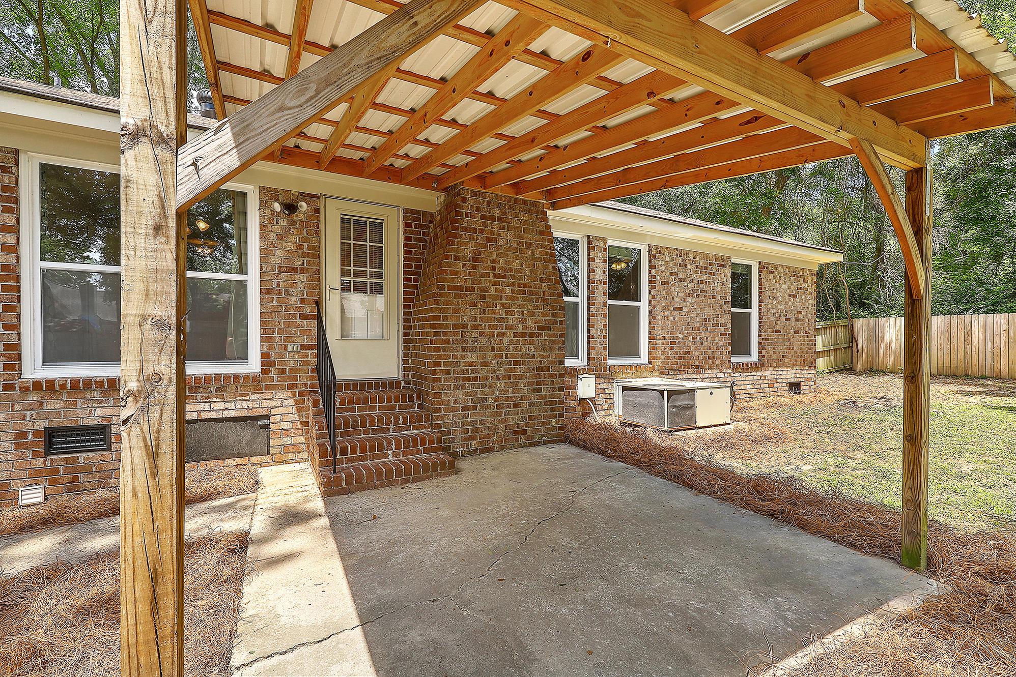 Oakland Homes For Sale - 344 Shore, Charleston, SC - 25