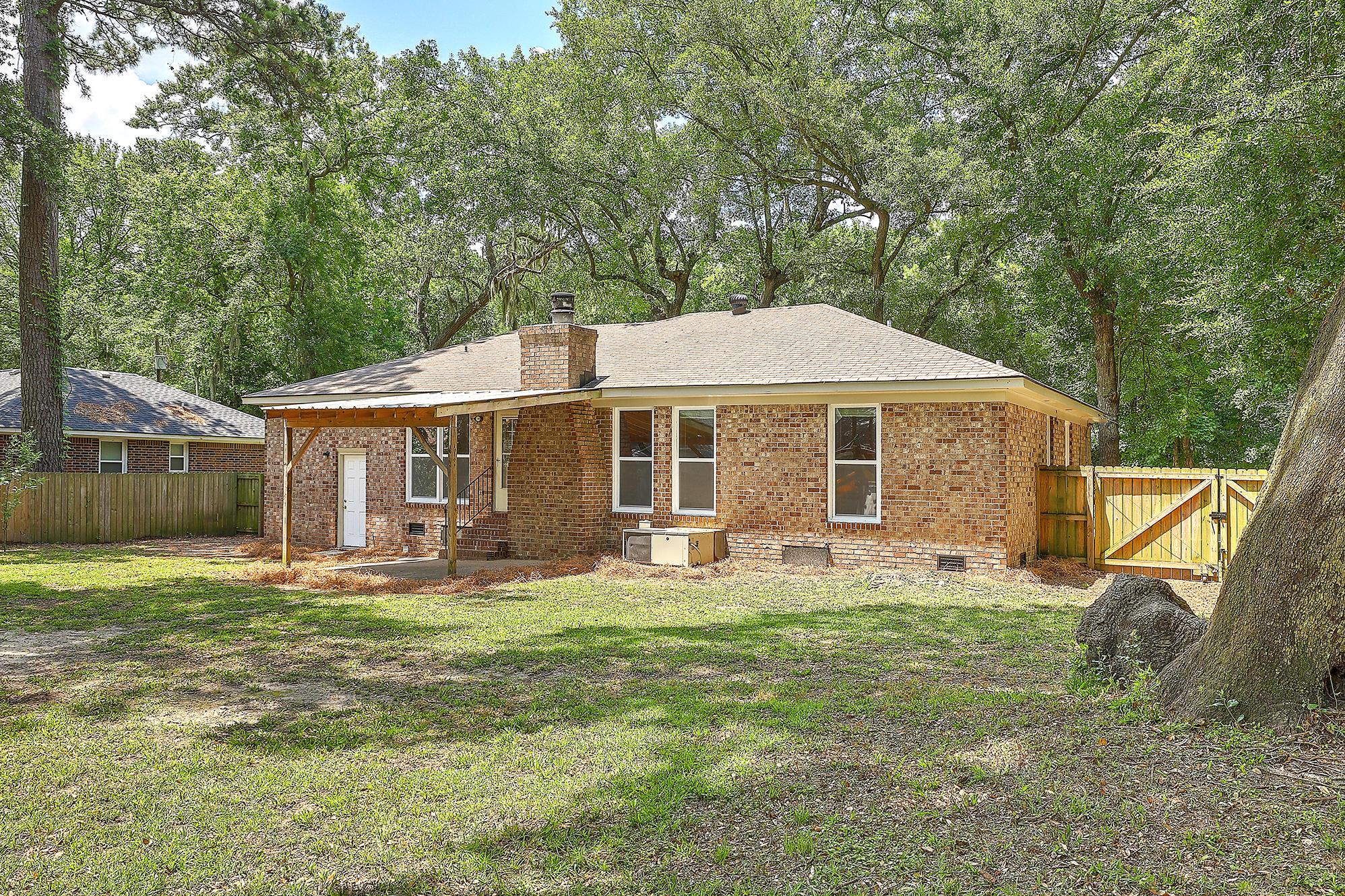 Oakland Homes For Sale - 344 Shore, Charleston, SC - 26