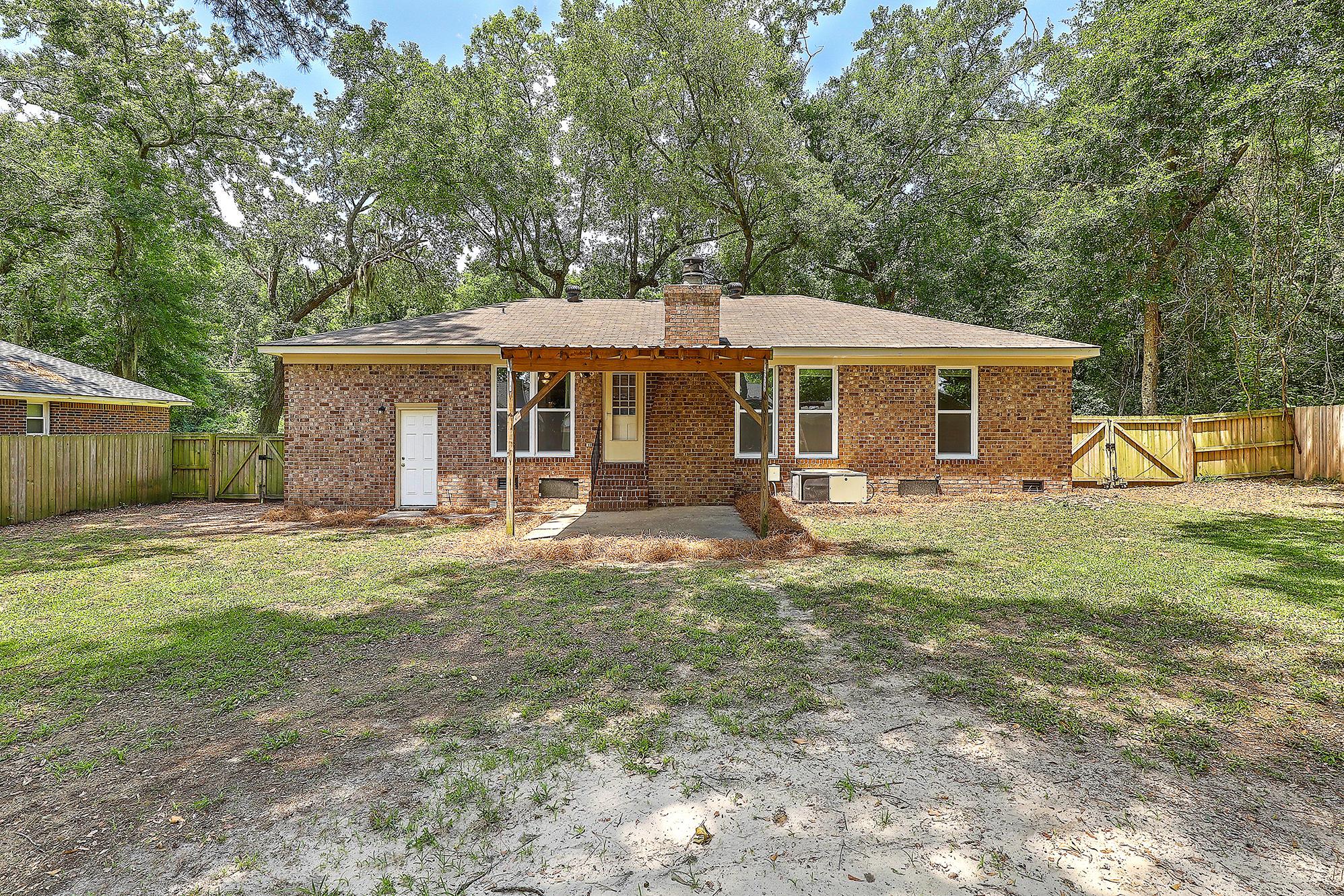 Oakland Homes For Sale - 344 Shore, Charleston, SC - 18