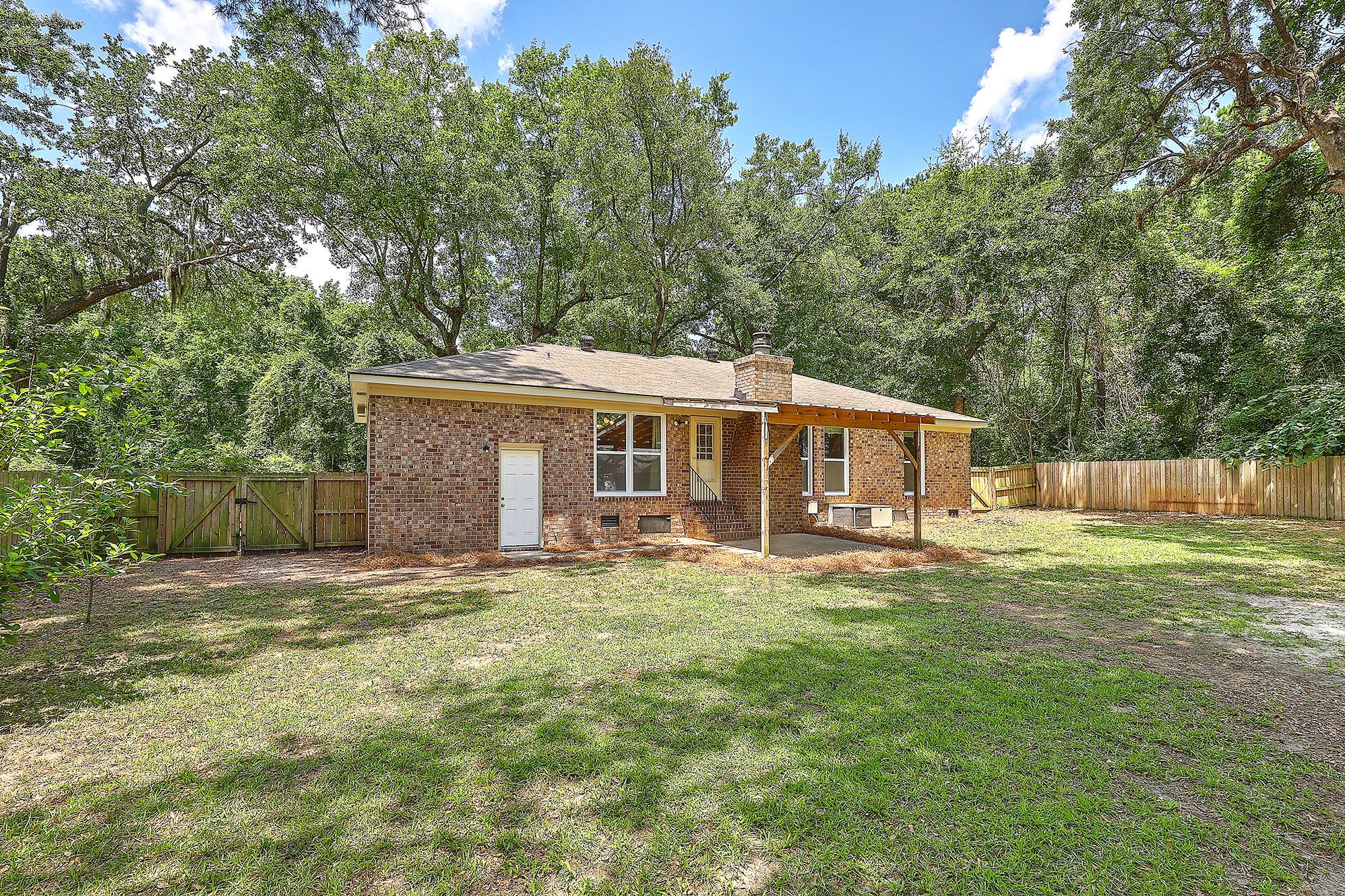 Oakland Homes For Sale - 344 Shore, Charleston, SC - 17