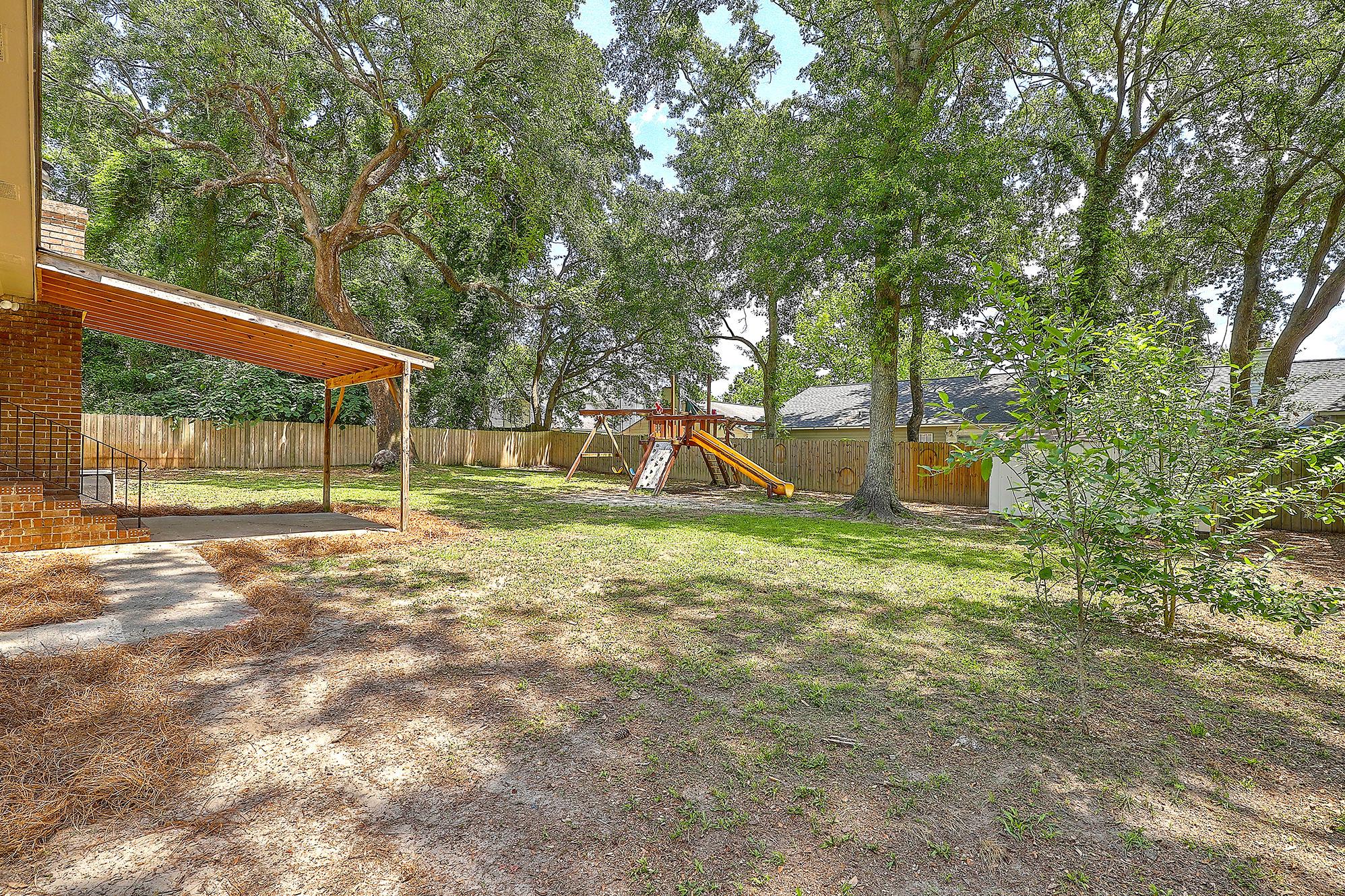 Oakland Homes For Sale - 344 Shore, Charleston, SC - 16