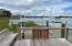 3083 Marshgate Drive, Seabrook Island, SC 29455