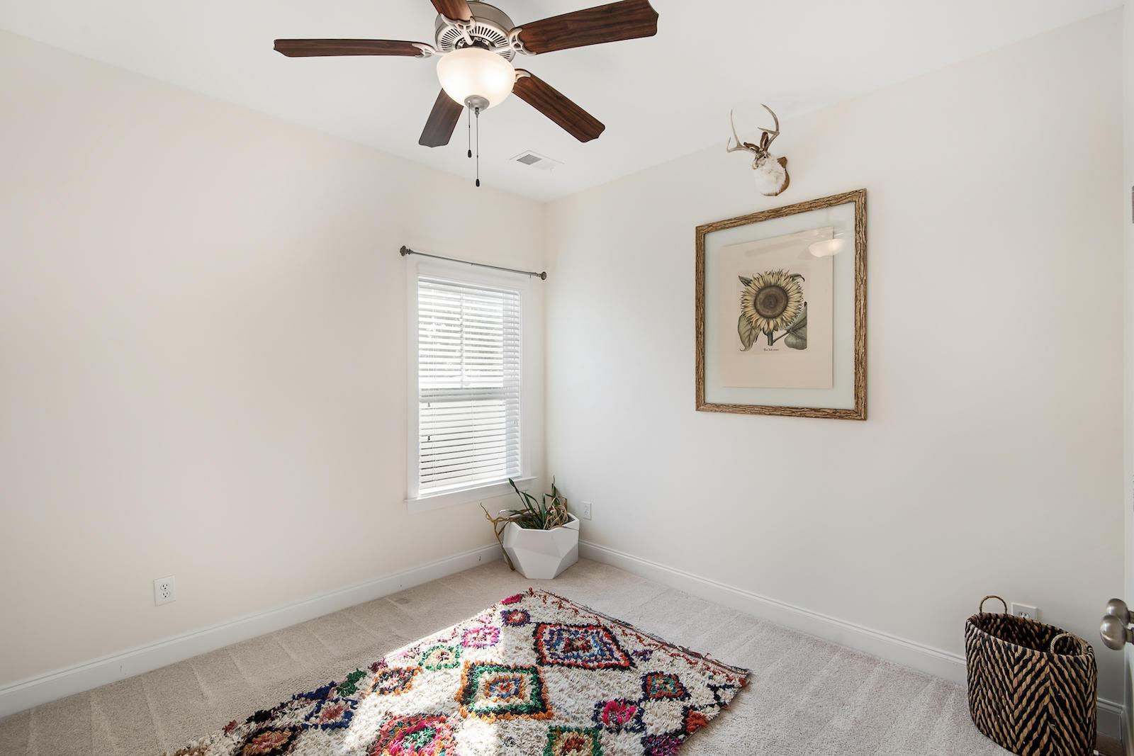 Hamlin Plantation Homes For Sale - 4070 Blackmoor, Mount Pleasant, SC - 15