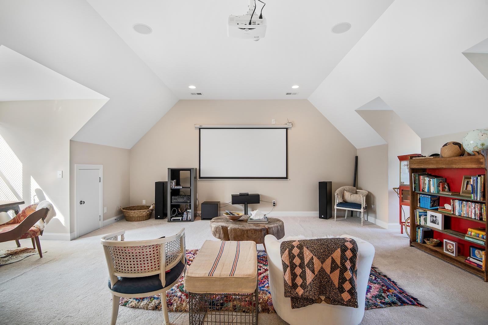 Hamlin Plantation Homes For Sale - 4070 Blackmoor, Mount Pleasant, SC - 23