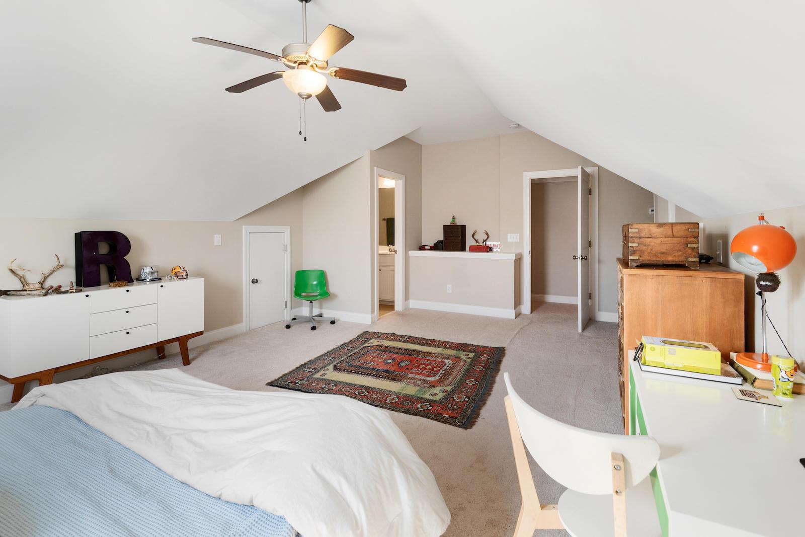 Hamlin Plantation Homes For Sale - 4070 Blackmoor, Mount Pleasant, SC - 18
