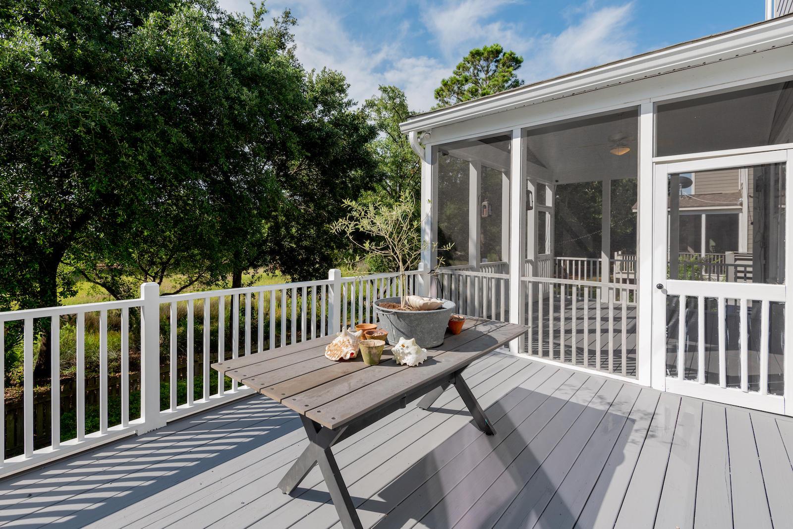 Hamlin Plantation Homes For Sale - 4070 Blackmoor, Mount Pleasant, SC - 3