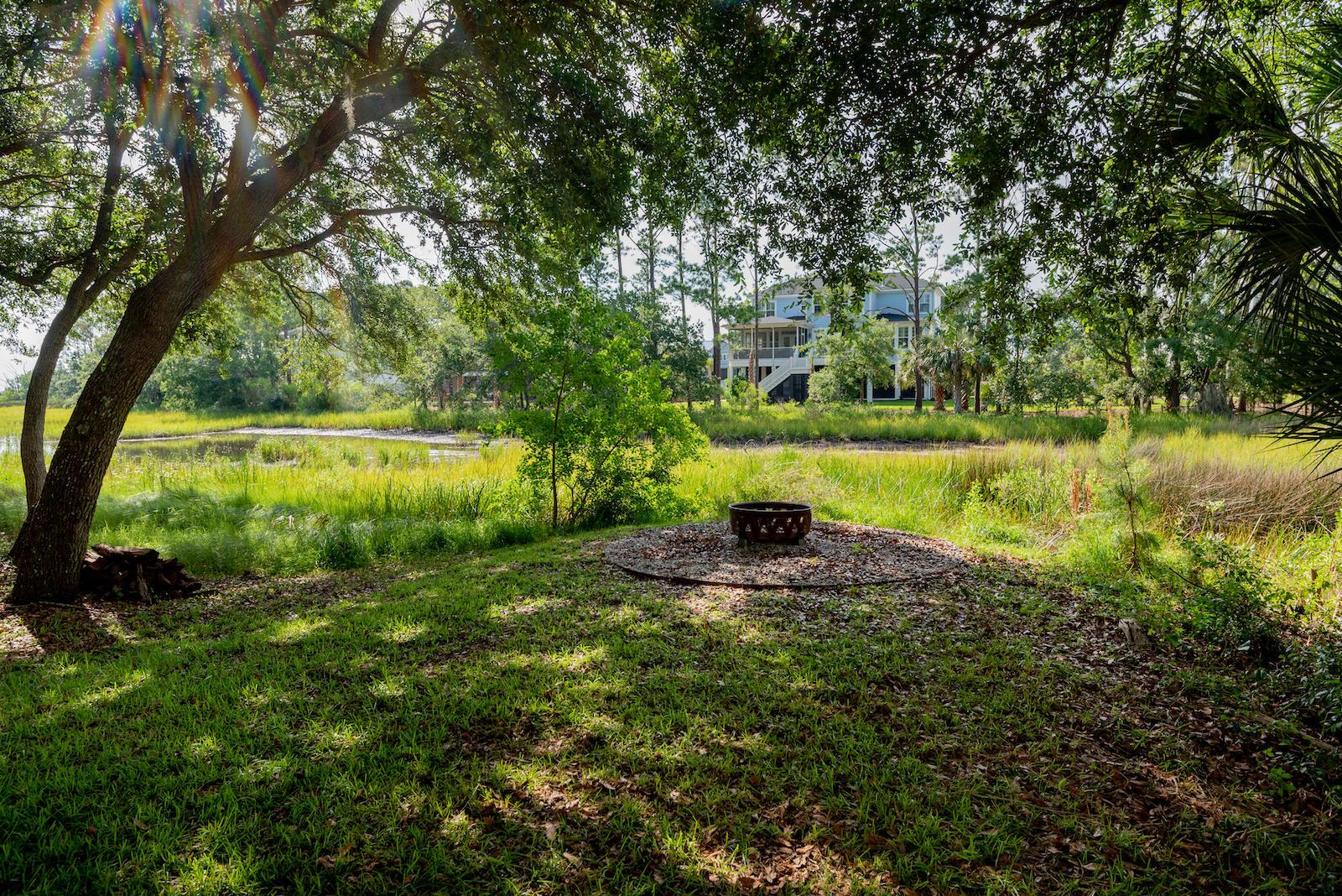 Hamlin Plantation Homes For Sale - 4070 Blackmoor, Mount Pleasant, SC - 7
