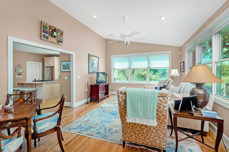 Stiles Point Plantation Homes For Sale - 909 Cotton House, Charleston, SC - 17