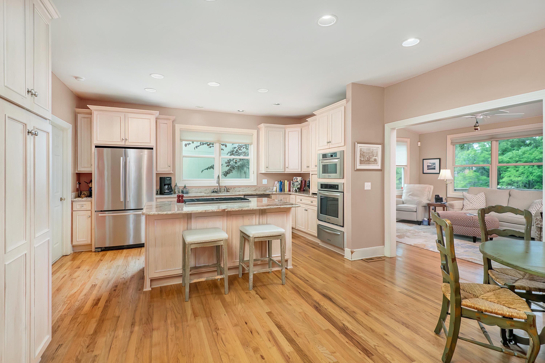 Stiles Point Plantation Homes For Sale - 909 Cotton House, Charleston, SC - 27