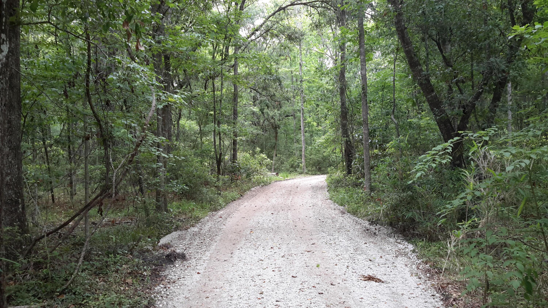 3885 Anglers Retreat Road Johns Island, SC 29455