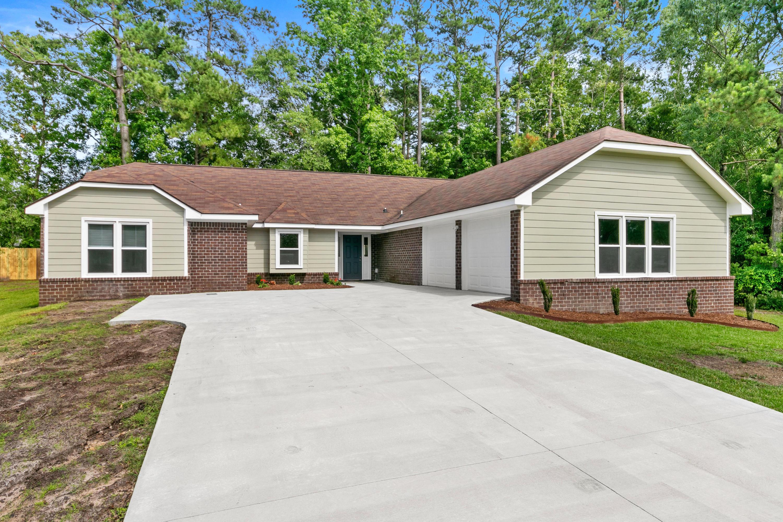 131 Mellard Drive Goose Creek, SC 29445
