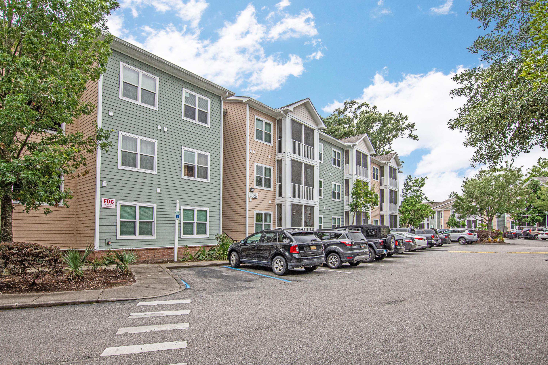 1755 Central Park Road UNIT 4206 Charleston, SC 29412