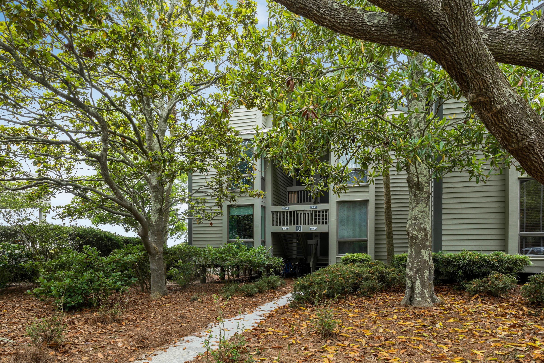1399 Pelican Watch Villas UNIT 1399 Seabrook Island, SC 29455