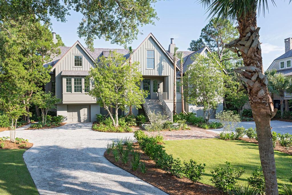 None Homes For Sale - 2411 Atlantic, Sullivans Island, SC - 48