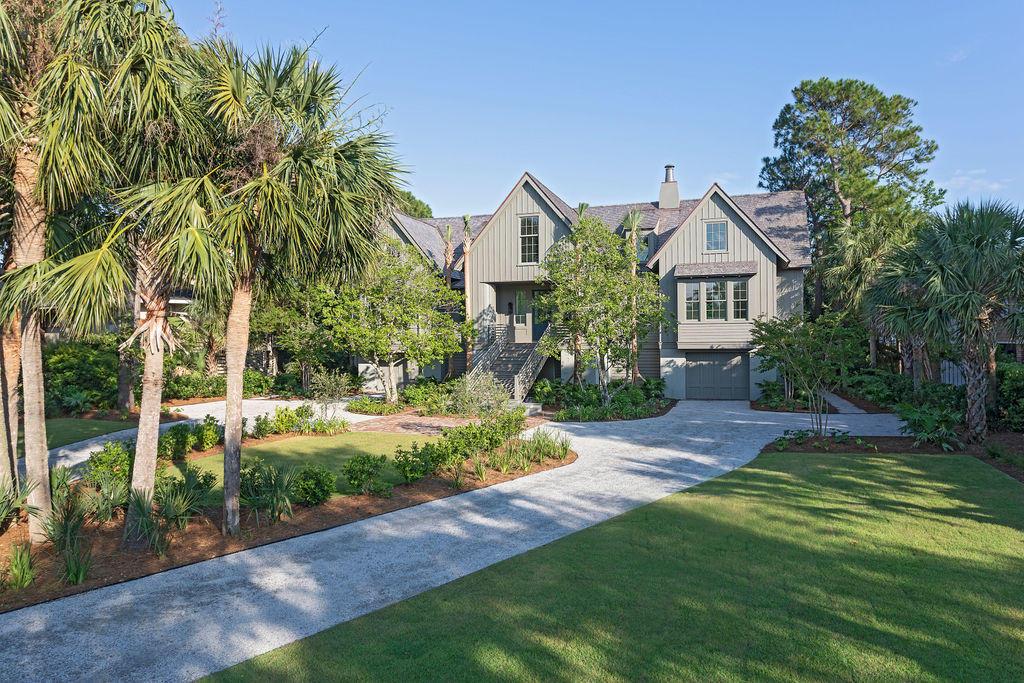 None Homes For Sale - 2411 Atlantic, Sullivans Island, SC - 32