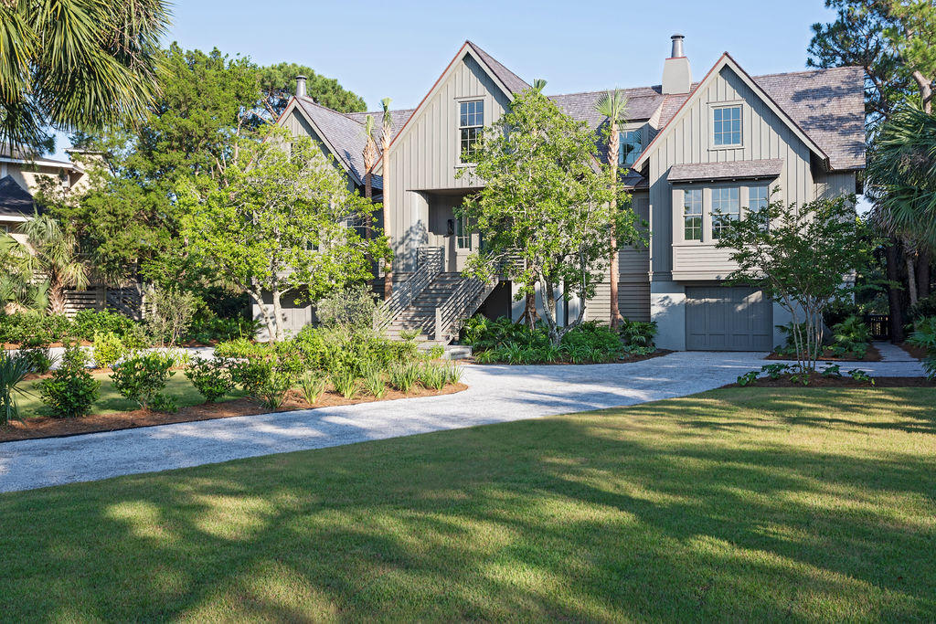 None Homes For Sale - 2411 Atlantic, Sullivans Island, SC - 33