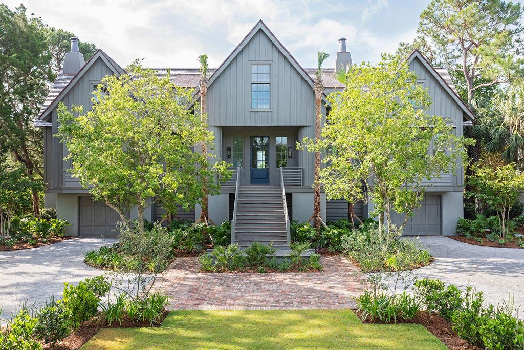 None Homes For Sale - 2411 Atlantic, Sullivans Island, SC - 35