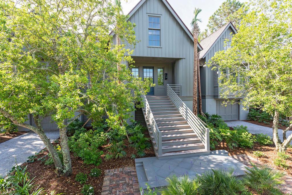 None Homes For Sale - 2411 Atlantic, Sullivans Island, SC - 36