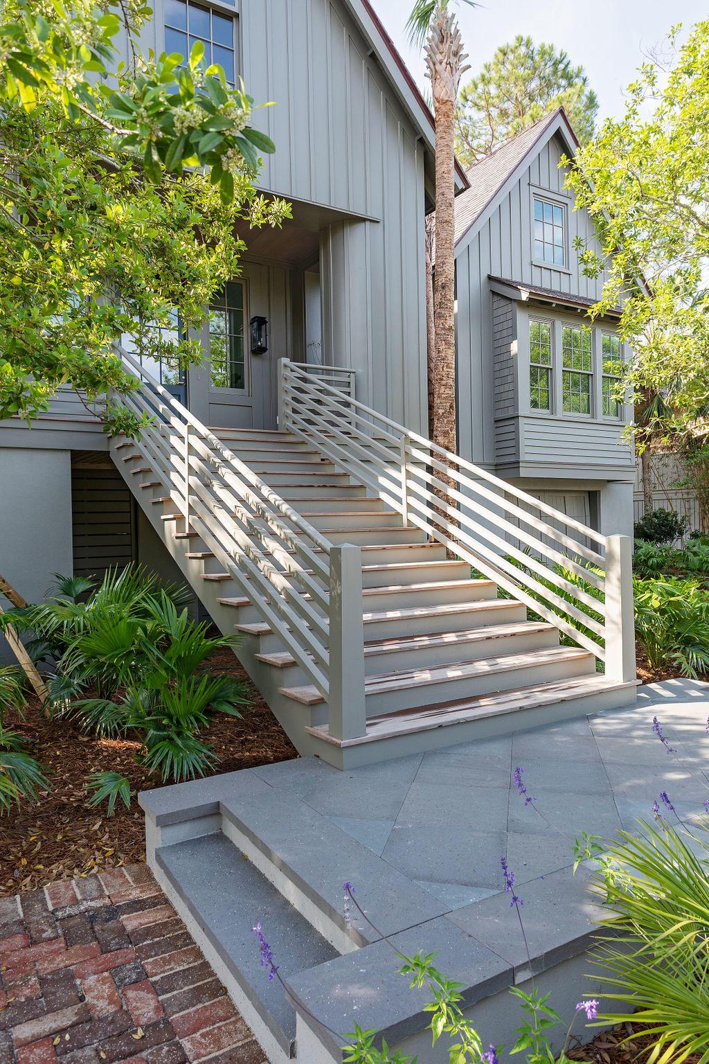 None Homes For Sale - 2411 Atlantic, Sullivans Island, SC - 37