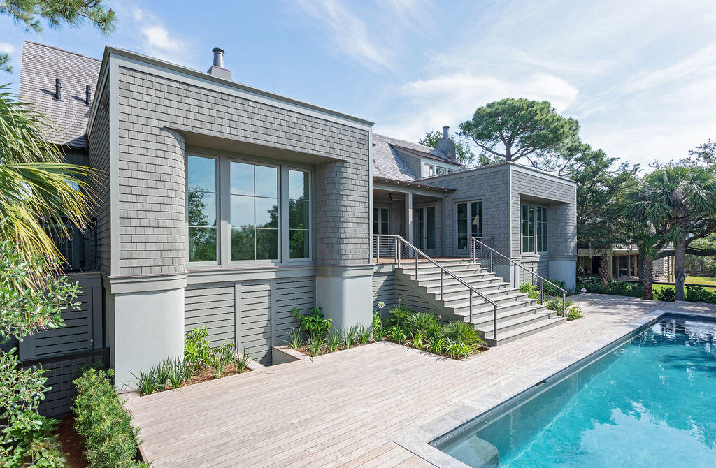 None Homes For Sale - 2411 Atlantic, Sullivans Island, SC - 40
