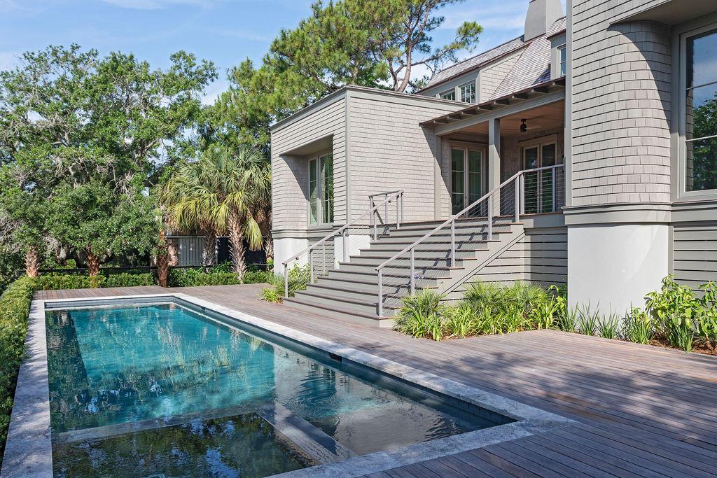 None Homes For Sale - 2411 Atlantic, Sullivans Island, SC - 43