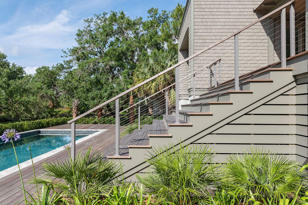 None Homes For Sale - 2411 Atlantic, Sullivans Island, SC - 44