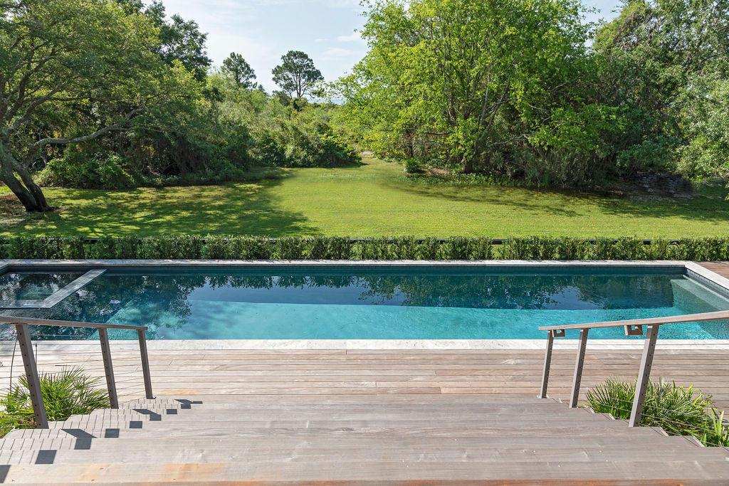 None Homes For Sale - 2411 Atlantic, Sullivans Island, SC - 46