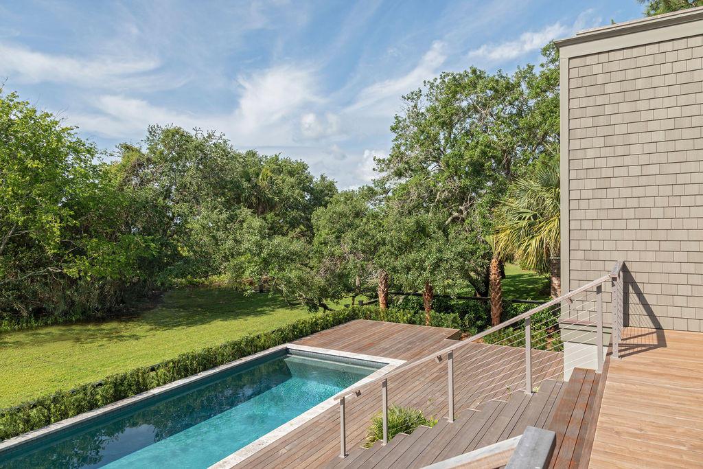 None Homes For Sale - 2411 Atlantic, Sullivans Island, SC - 47